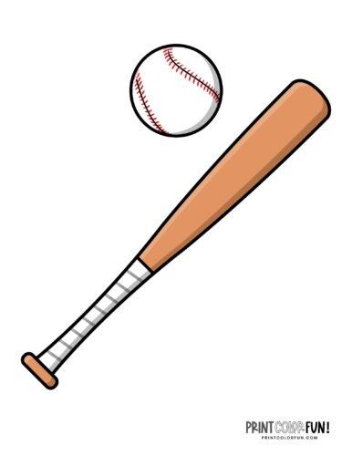 Baseball printables (1)