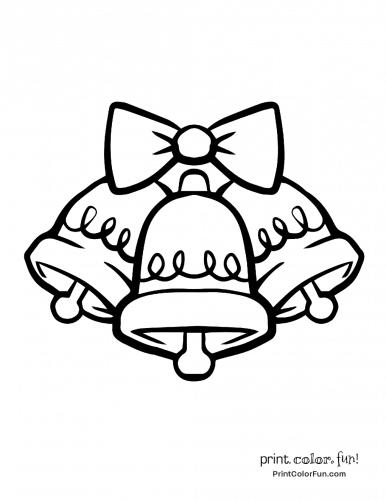 bells-christmas-ornament