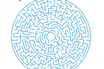 Mazes To Print Archives Print Color Fun Free Printables
