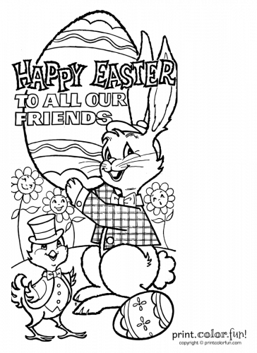 Happy-Easter-to-our-friends