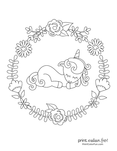 55 Heart Coloring Pages - Hearts Coloring , Transparent Cartoon ... | 500x386