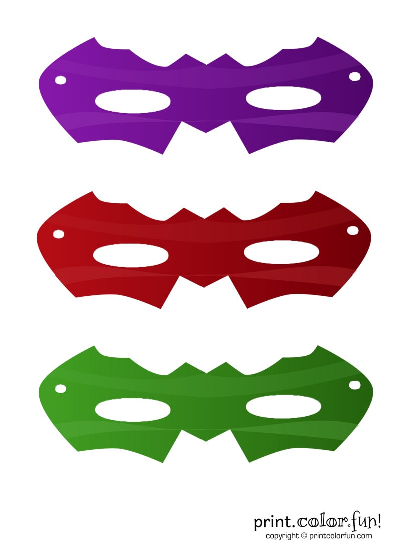 eye-masks