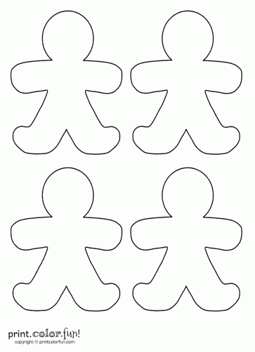 Christmas Ornament Cut Out Images amp Pictures Becuo