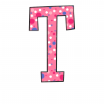 pink-dots-t
